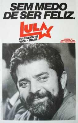 lula89